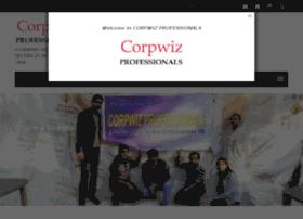 corpwiz.org