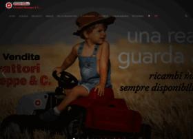 corradini.com