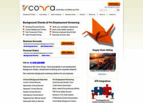 corragroup.com