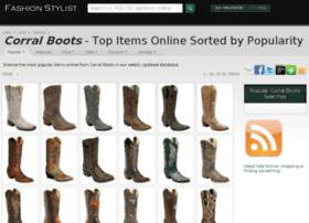 corral-boots.fashionstylist.com
