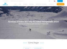corralco.com