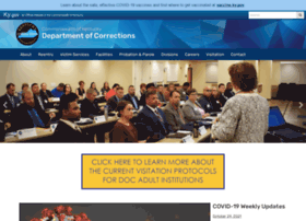 corrections.ky.gov