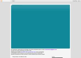 corredoresderuarj.blogspot.com.br