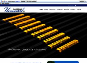 correiasuniversal.com.br