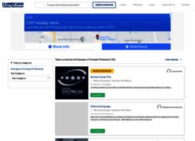 correiobraziliense.admite-se.com.br