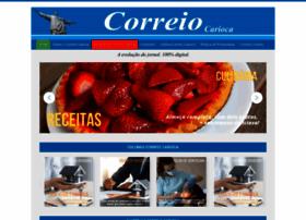 correiocarioca.com.br