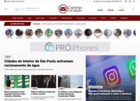 correiodacidade.com.br