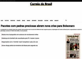 correiodobrasil.com.br