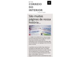 correiodointerior.info