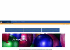 correiomagico.com