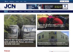 correionoticias.com.br