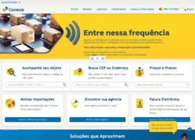 correios.gov.br