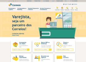 correios.net.br