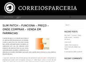 correiosparceria.com.br