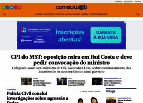 correioweb.com.br