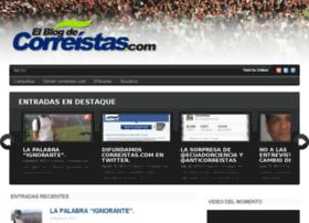 correistas.blog.com
