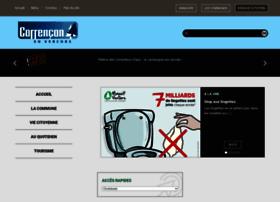 correncon-en-vercors.fr