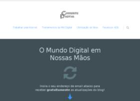 correntedigital.com.br