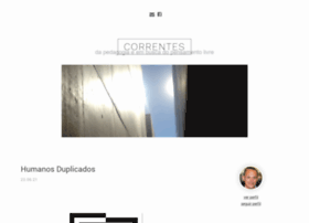 correntes.blogs.sapo.pt