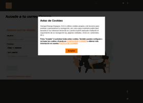 correo.orange.es