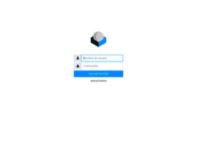 correo.saferbo.com