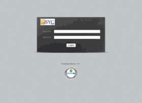 correo.syc.com.co