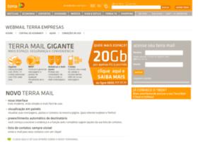 correo.terra.com.ve