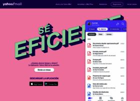 correo.yahoo.com