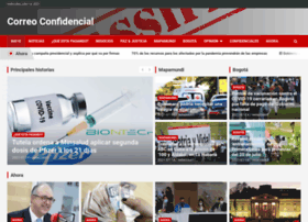 correoconfidencial.com