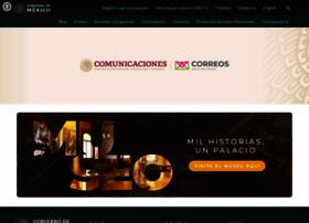 correosdemexico.gob.mx