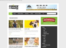 correrporprazer.com