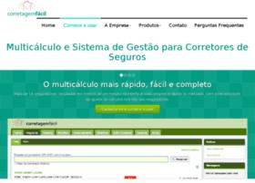 corretagemfacil-app.com.br