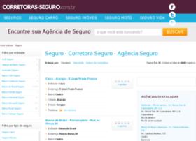 corretoras-seguro.com.br