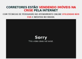corretorconectado.com.br