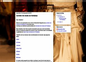 corretordemodaemfortaleza.blogspot.com.br
