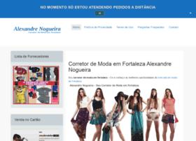 corretordemodaemfortaleza.com.br