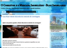 corretoremercado.blogspot.com