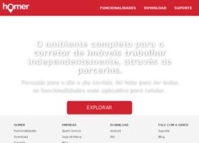 corretorvip.com.br