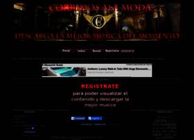 corridosalamoda.foroactivo.com