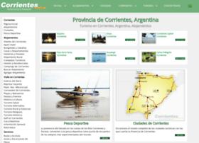 corrientes.com.ar
