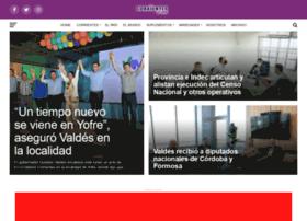 corrientesaldia.info