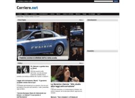 corriere.net