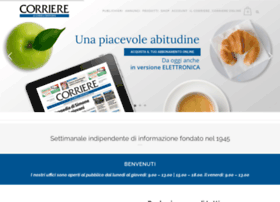corrierechieri.it