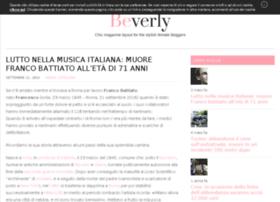 corrieredelpiemonte.altervista.org