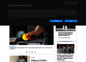 corrieredelveneto.corriere.it