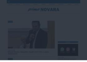 corrieredinovara.com