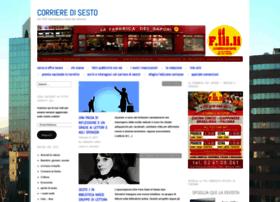 corrieresesto.wordpress.com