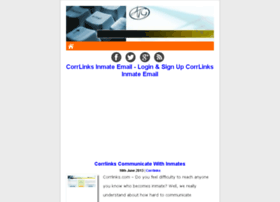 corrlinks-com.onulr.com