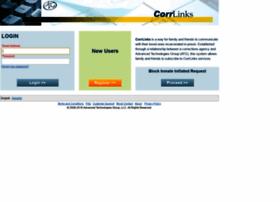 corrlinks.com