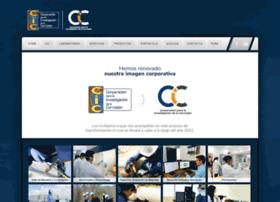 corrosion.uis.edu.co